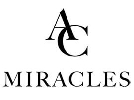 Miracles by Annelien Coorevits - (Jonge)dames