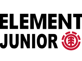 Element - Tienerjongens